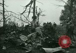 Image of Air crash Memphis Tennessee USA, 1947, second 18 stock footage video 65675021111