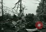 Image of Air crash Memphis Tennessee USA, 1947, second 20 stock footage video 65675021111