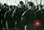 Image of American soldiers Leghorn Italy, 1947, second 11 stock footage video 65675021114
