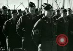 Image of American soldiers Leghorn Italy, 1947, second 12 stock footage video 65675021114