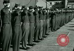 Image of American soldiers Leghorn Italy, 1947, second 19 stock footage video 65675021114