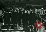 Image of American soldiers Leghorn Italy, 1947, second 31 stock footage video 65675021114