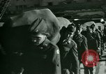 Image of American soldiers Leghorn Italy, 1947, second 34 stock footage video 65675021114