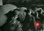 Image of American soldiers Leghorn Italy, 1947, second 35 stock footage video 65675021114