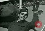Image of American soldiers Leghorn Italy, 1947, second 44 stock footage video 65675021114