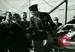 Image of American soldiers Leghorn Italy, 1947, second 48 stock footage video 65675021114