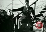 Image of American soldiers Leghorn Italy, 1947, second 49 stock footage video 65675021114