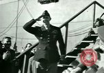Image of American soldiers Leghorn Italy, 1947, second 50 stock footage video 65675021114