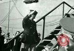 Image of American soldiers Leghorn Italy, 1947, second 52 stock footage video 65675021114