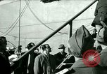 Image of American soldiers Leghorn Italy, 1947, second 54 stock footage video 65675021114