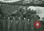 Image of Allied troops Walcheren Island Netherlands, 1944, second 29 stock footage video 65675021116