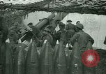Image of Allied troops Walcheren Island Netherlands, 1944, second 30 stock footage video 65675021116