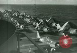 Image of US Navy fights Japanese in Philippines Philippine Sea, 1944, second 14 stock footage video 65675021117