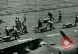 Image of US Navy fights Japanese in Philippines Philippine Sea, 1944, second 15 stock footage video 65675021117