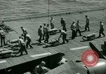 Image of US Navy fights Japanese in Philippines Philippine Sea, 1944, second 16 stock footage video 65675021117