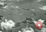 Image of US Navy fights Japanese in Philippines Philippine Sea, 1944, second 35 stock footage video 65675021117