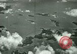 Image of US Navy fights Japanese in Philippines Philippine Sea, 1944, second 36 stock footage video 65675021117
