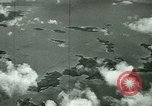 Image of US Navy fights Japanese in Philippines Philippine Sea, 1944, second 38 stock footage video 65675021117