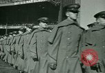 Image of American football New York City USA, 1944, second 14 stock footage video 65675021119
