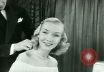 Image of Jewelry display New York United States USA, 1946, second 36 stock footage video 65675021128