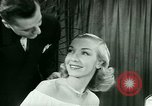 Image of Jewelry display New York United States USA, 1946, second 40 stock footage video 65675021128