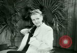 Image of Jewelry display New York United States USA, 1946, second 55 stock footage video 65675021128