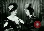 Image of Jewelry display New York United States USA, 1946, second 61 stock footage video 65675021128