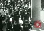 Image of Miguel Aleman Mexico, 1946, second 16 stock footage video 65675021134