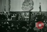 Image of Miguel Aleman Mexico, 1946, second 19 stock footage video 65675021134