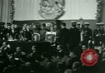 Image of Miguel Aleman Mexico, 1946, second 29 stock footage video 65675021134