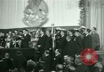 Image of Miguel Aleman Mexico, 1946, second 35 stock footage video 65675021134