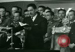 Image of Miguel Aleman Mexico, 1946, second 38 stock footage video 65675021134