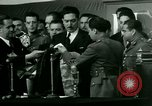 Image of Miguel Aleman Mexico, 1946, second 42 stock footage video 65675021134