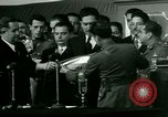 Image of Miguel Aleman Mexico, 1946, second 43 stock footage video 65675021134