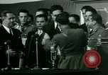 Image of Miguel Aleman Mexico, 1946, second 44 stock footage video 65675021134