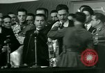 Image of Miguel Aleman Mexico, 1946, second 45 stock footage video 65675021134