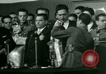 Image of Miguel Aleman Mexico, 1946, second 46 stock footage video 65675021134