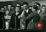 Image of Miguel Aleman Mexico, 1946, second 48 stock footage video 65675021134