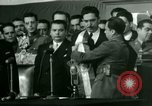 Image of Miguel Aleman Mexico, 1946, second 49 stock footage video 65675021134