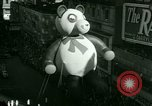 Image of Macys Thanksgiving Day Parade 1946 New York City USA, 1946, second 8 stock footage video 65675021136