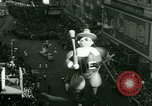 Image of Macys Thanksgiving Day Parade 1946 New York City USA, 1946, second 12 stock footage video 65675021136