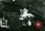 Image of Macys Thanksgiving Day Parade 1946 New York City USA, 1946, second 14 stock footage video 65675021136