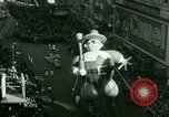 Image of Macys Thanksgiving Day Parade 1946 New York City USA, 1946, second 15 stock footage video 65675021136