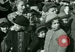 Image of Macys Thanksgiving Day Parade 1946 New York City USA, 1946, second 20 stock footage video 65675021136