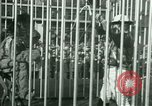 Image of Macys Thanksgiving Day Parade 1946 New York City USA, 1946, second 23 stock footage video 65675021136