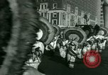 Image of Macys Thanksgiving Day Parade 1946 New York City USA, 1946, second 34 stock footage video 65675021136