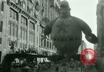Image of Macys Thanksgiving Day Parade 1946 New York City USA, 1946, second 37 stock footage video 65675021136
