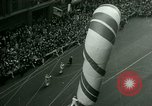 Image of Macys Thanksgiving Day Parade 1946 New York City USA, 1946, second 45 stock footage video 65675021136