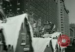 Image of Macys Thanksgiving Day Parade 1946 New York City USA, 1946, second 53 stock footage video 65675021136