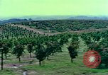 Image of Scott's Bluff National Park United States USA, 1958, second 44 stock footage video 65675021138